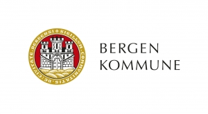 http://espenjohansen.art/files/gimgs/th-7_Alternativ_logo_nor_258024a.jpg
